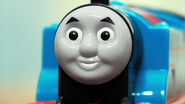 ThomasGoesWest15