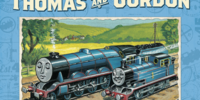 Thomas and Gordon (book)