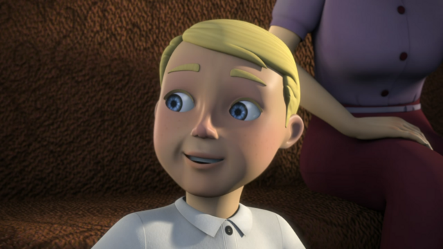 File:VeryImportantSheep103.png