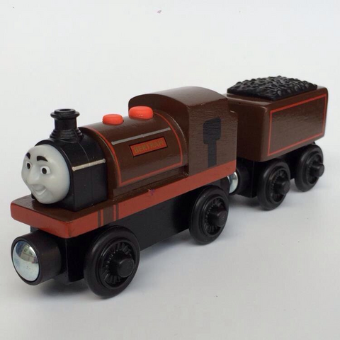 File:WoodenRailwayBertram2016.png