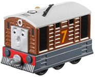CollectibleRailwayToby