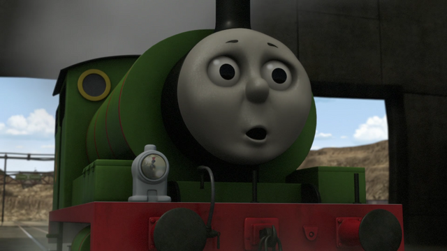 File:DayoftheDiesels373.png