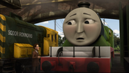 Henry'sHappyCoal38