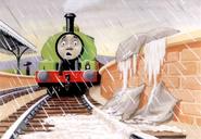 Percy'sPorridgeRS5