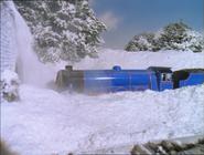 Snow73