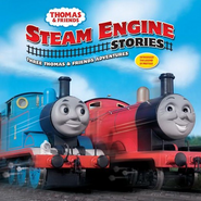 SteamEngineStories