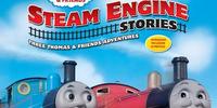 Steam Engine Stories