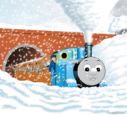 Terence(StoryLibrary)7