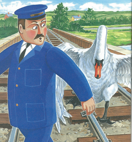 File:ThomasandtheSwans5.png