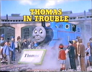 ThomasinTroubletitlecard