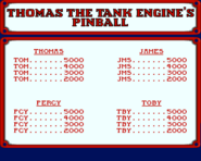 ThomastheTankEngine'sPinball4
