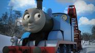 Diesel'sGhostlyChristmas233
