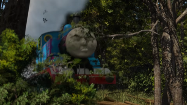 File:HeroOfTheRails110.png