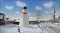 Thumbnail for version as of 15:05, November 22, 2015