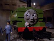 ThomasAndStepney60