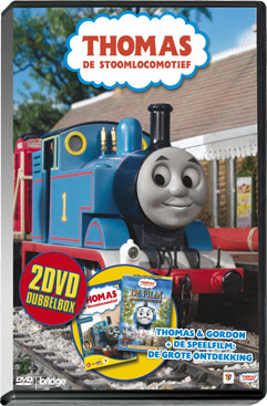File:Thomasdoublebox1dutch.jpg
