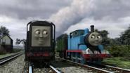 Diesel'sSpecialDelivery24