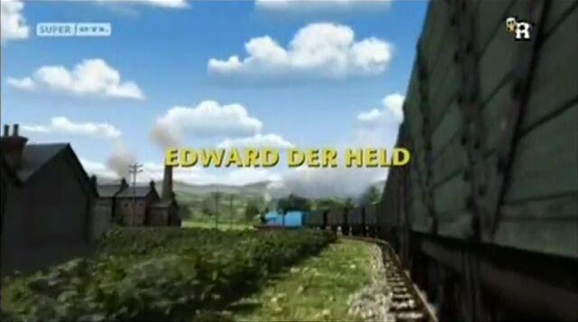 File:EdwardtheHeroGermanTitleCard.jpeg