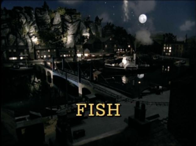 File:FishUStitlecard.png