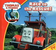 RacetotheRescue!(book)
