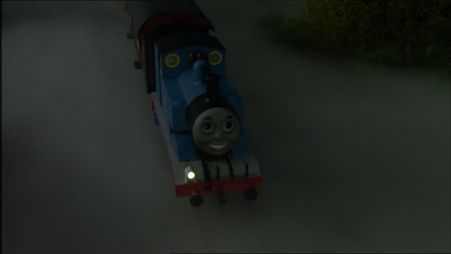 File:ThomasandtheSpaceship49.png