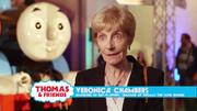 VeronicaChambers2015
