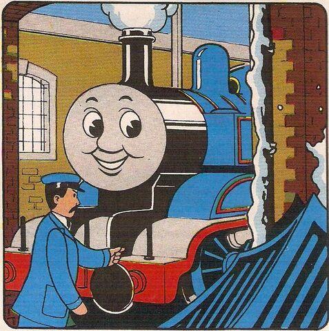 File:Thomas,TerenceandTheSnowMagazine5.jpg