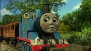 ThomasinTrouble(Season11)59