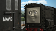 ThomastheQuarryEngine107
