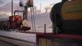Thumbnail for version as of 17:08, November 2, 2014