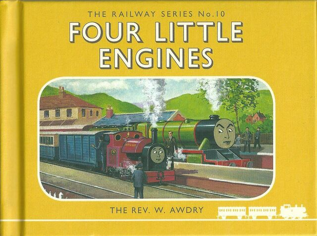File:FourLittleEngines2015Cover.jpg