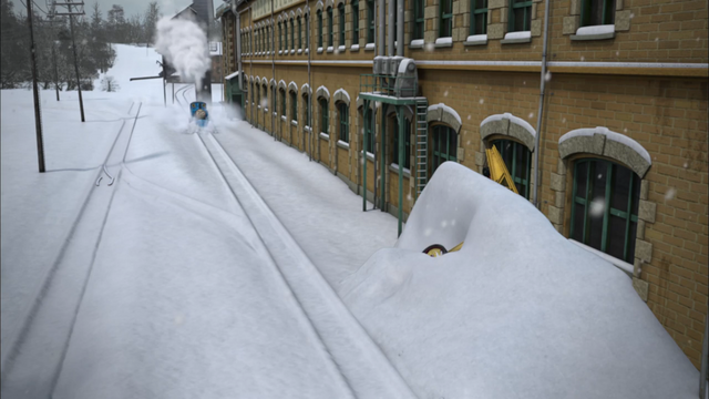 File:SnowPlaceLikeHome86.png