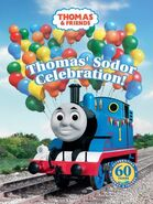 Thomas'SodorCelebrationdigitaldownload