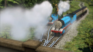 Thomas'TallFriend36