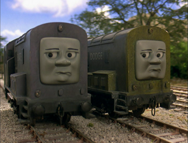 File:ThomasAndTheMagicRailroad145.png