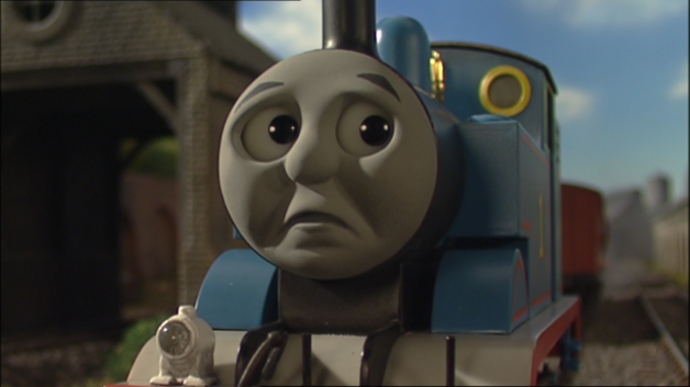 File:ThomasSavesTheDay28.png