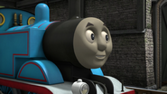 ThomastheQuarryEngine48