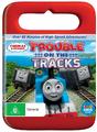 Thumbnail for version as of 06:12, May 15, 2015