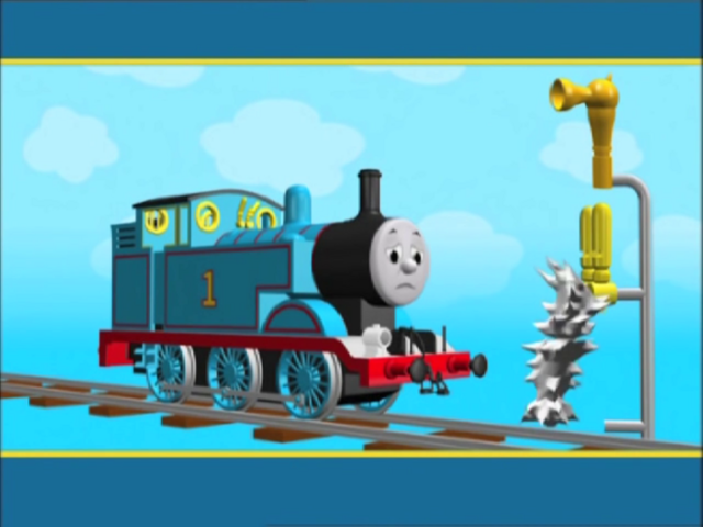 File:WhichWhistleSuitsforThomas6.png