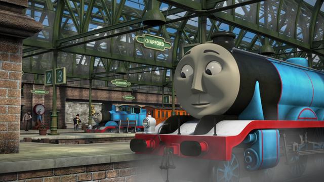 File:TheGreatRace208.png