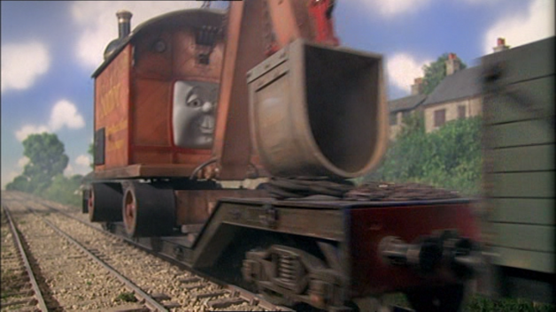File:Thomas'TrustyFriends1.png