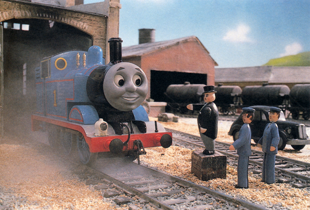 File:Thomas,PercyandtheDragon7.PNG