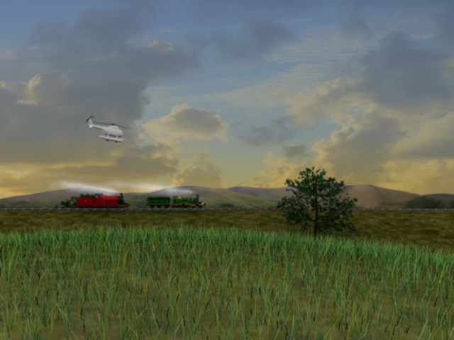 File:CallingAllEngines!DVDGame4.png