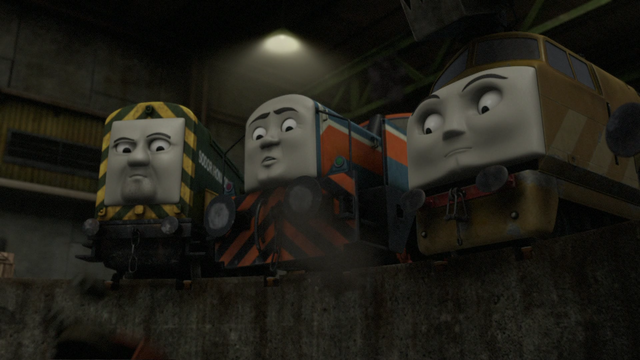 File:DayoftheDiesels143.png