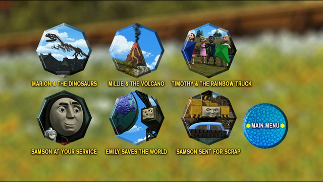 File:DinosandDiscoveries(UKDVD)episodeselectionmenu.png