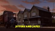 JittersandJapestitlecard