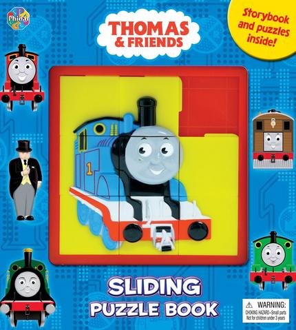 File:SlidingPuzzleBook1.png
