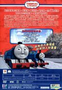 SnowTracks(ChineseDVD)BackCover