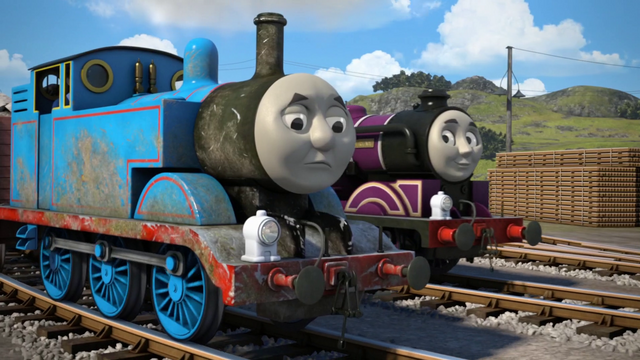 File:Sodor'sLegendoftheLostTreasure676.png