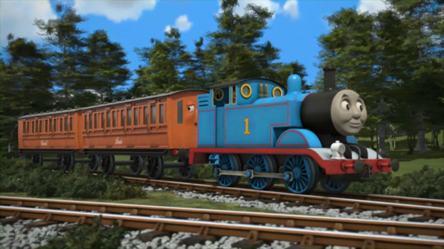 File:Thomas'Shortcut2.png